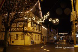 Grosswallstadt