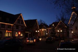 Igersheim