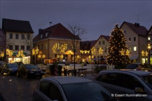 Mellrichstadt