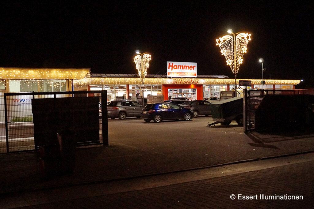werkerswelt_01_gebaeudebeleuchtung_led_lichterketten_e_weihnachtsbeleuchtung_essert_illuminationen_4100-1024x683