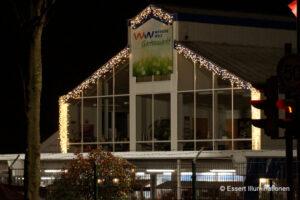 werkerswelt_02_gebaeudebeleuchtung_led_lichterketten_e_weihnachtsbeleuchtung_essert_illuminationen_4103-1024x683